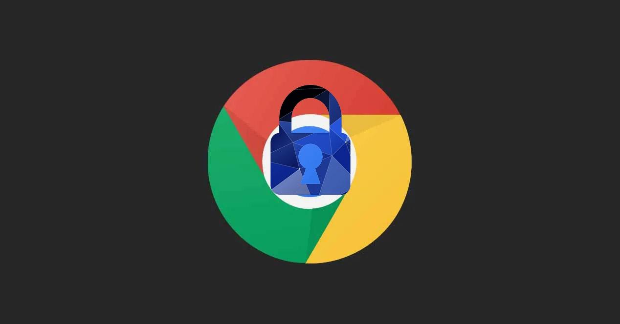使用带有这些扩展程序的Chrome浏览器改善您的隐私