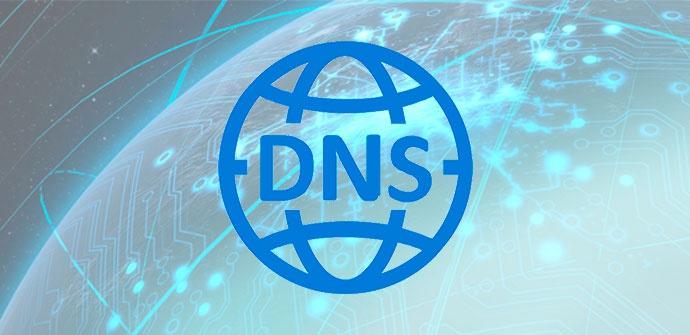 如何从PowerShell更改Windows 10 DNS