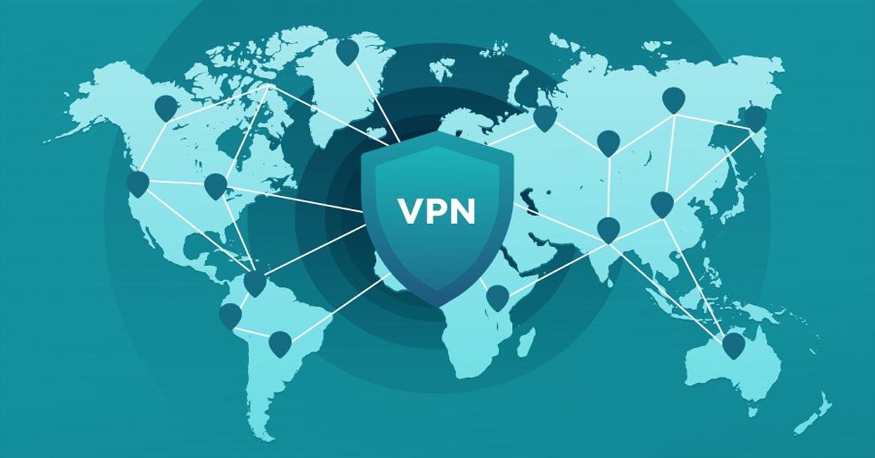 国外最好的一些VPN开源介绍,开源VPN列表