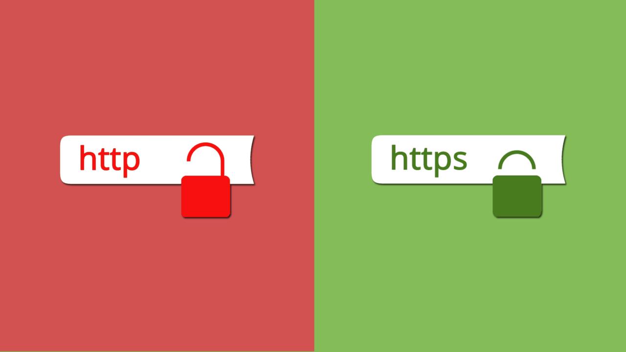 Let's Encrypt免费申请SSL证书,自动续订证书永久使用https