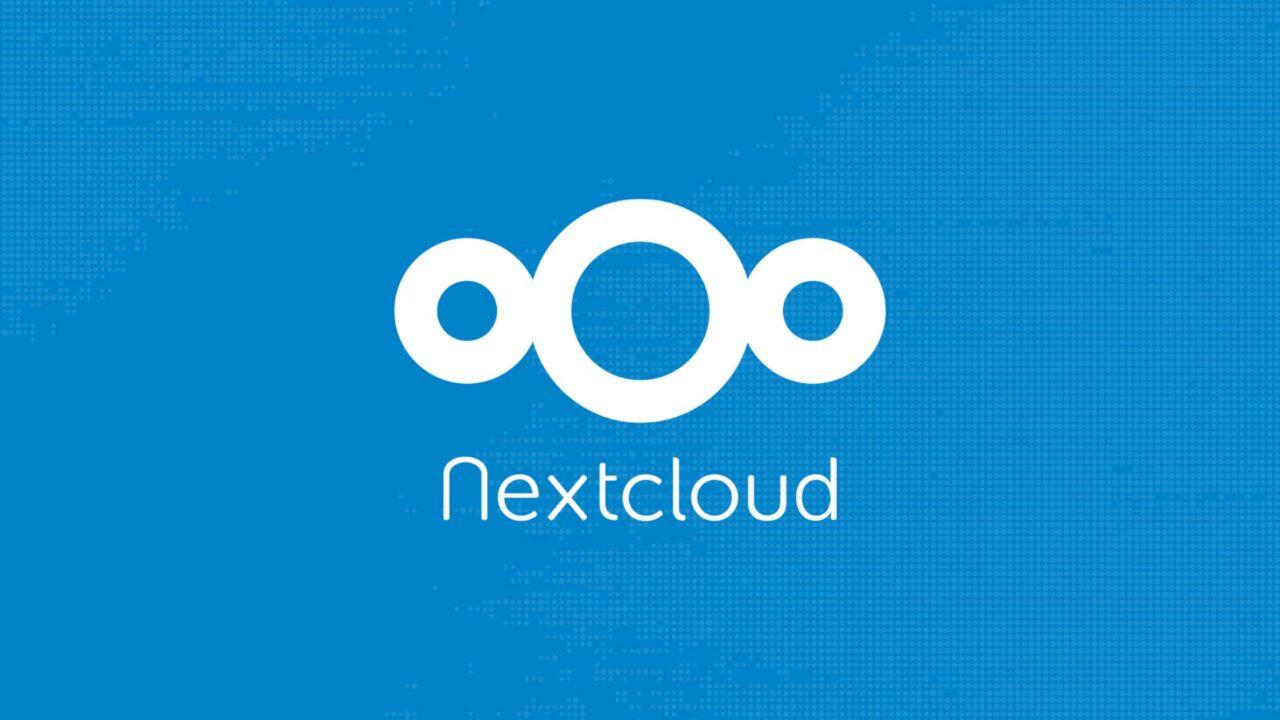 Nextcloud:安装预览生成器,自动生成缩略图