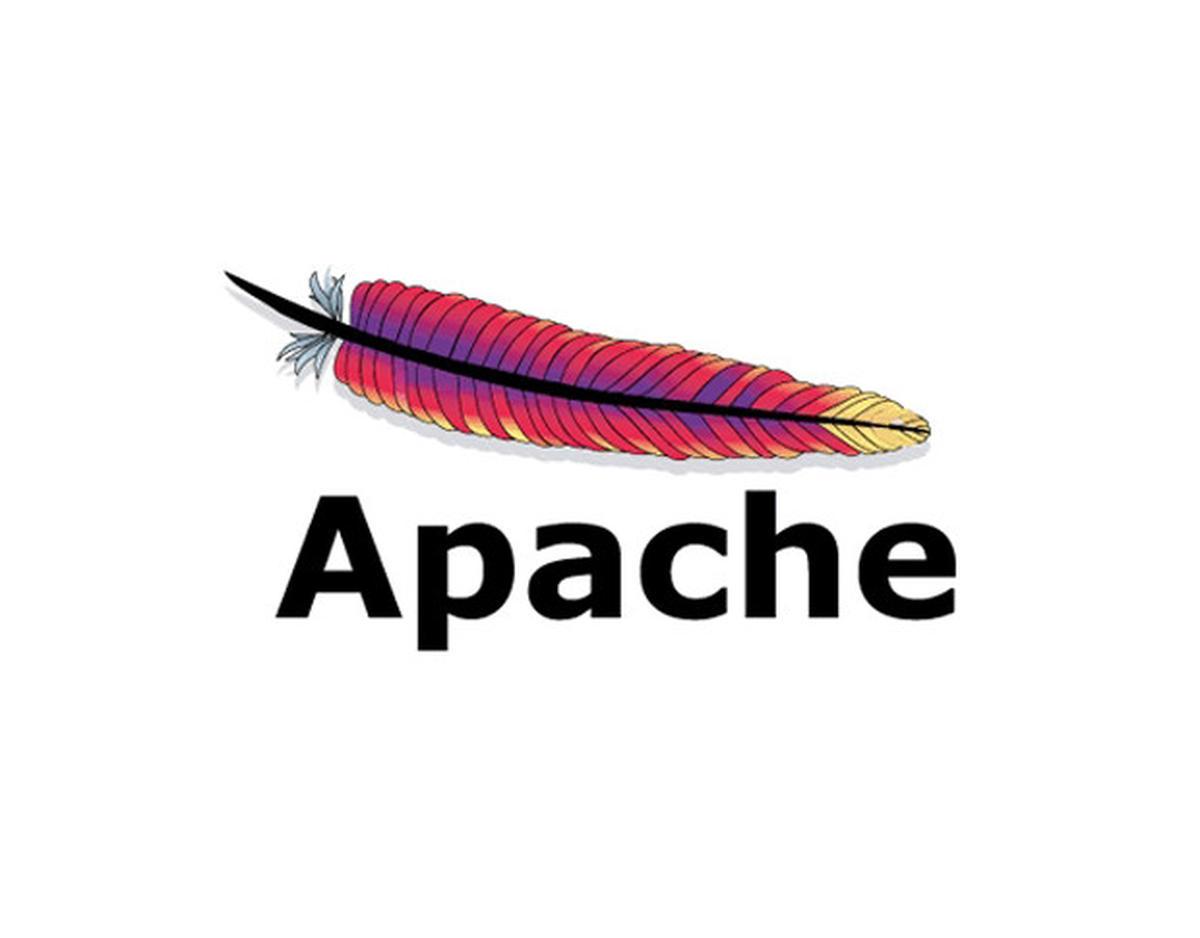 Centos7详细解读Apache2.4的httpd.conf配置文件