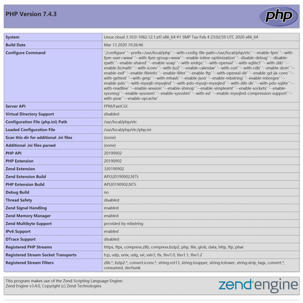 Apache2.4x支持php访问,解决访问php下载乱码的问题!
