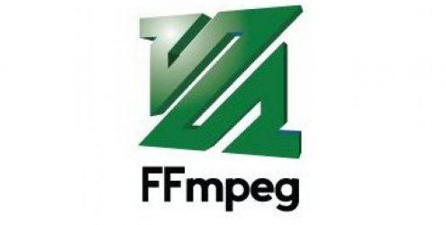 Centos7使用yum安装FFmpeg和ffmpeg-php扩展的问题