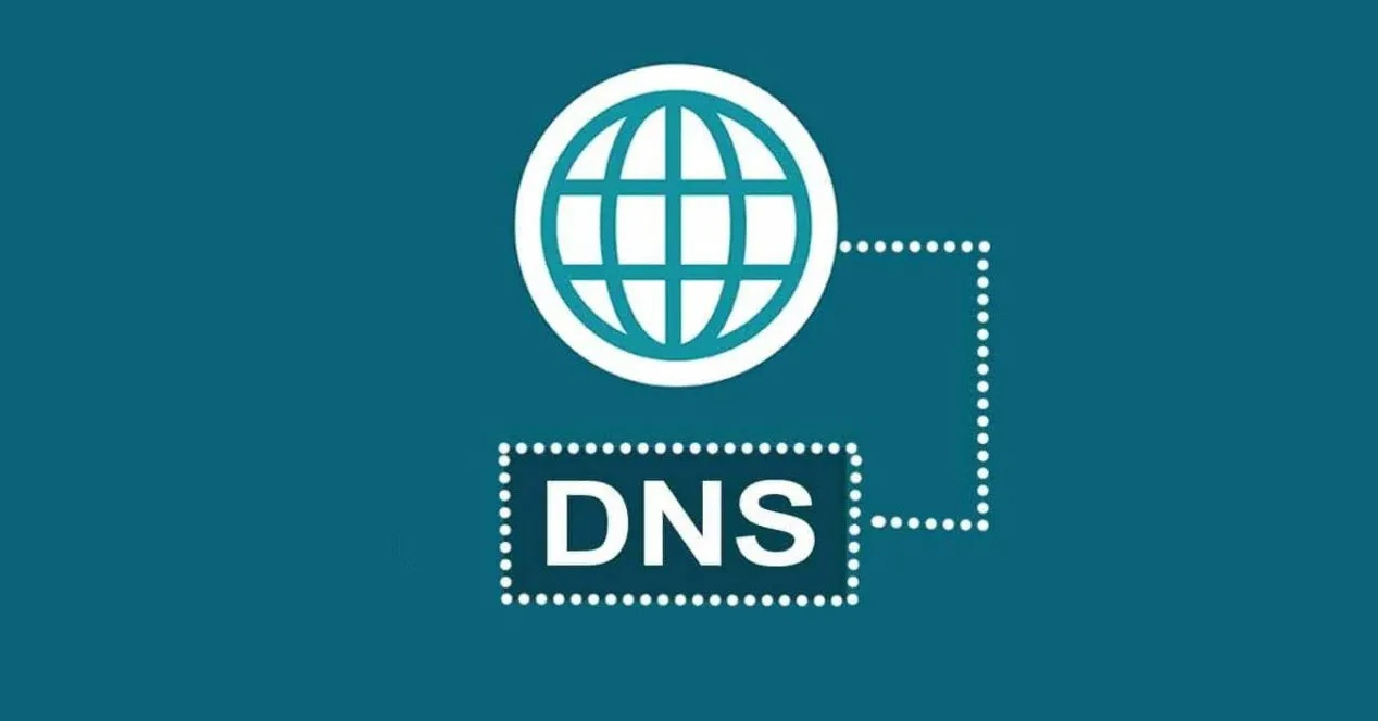 windows10修改本机DNS的详细方法