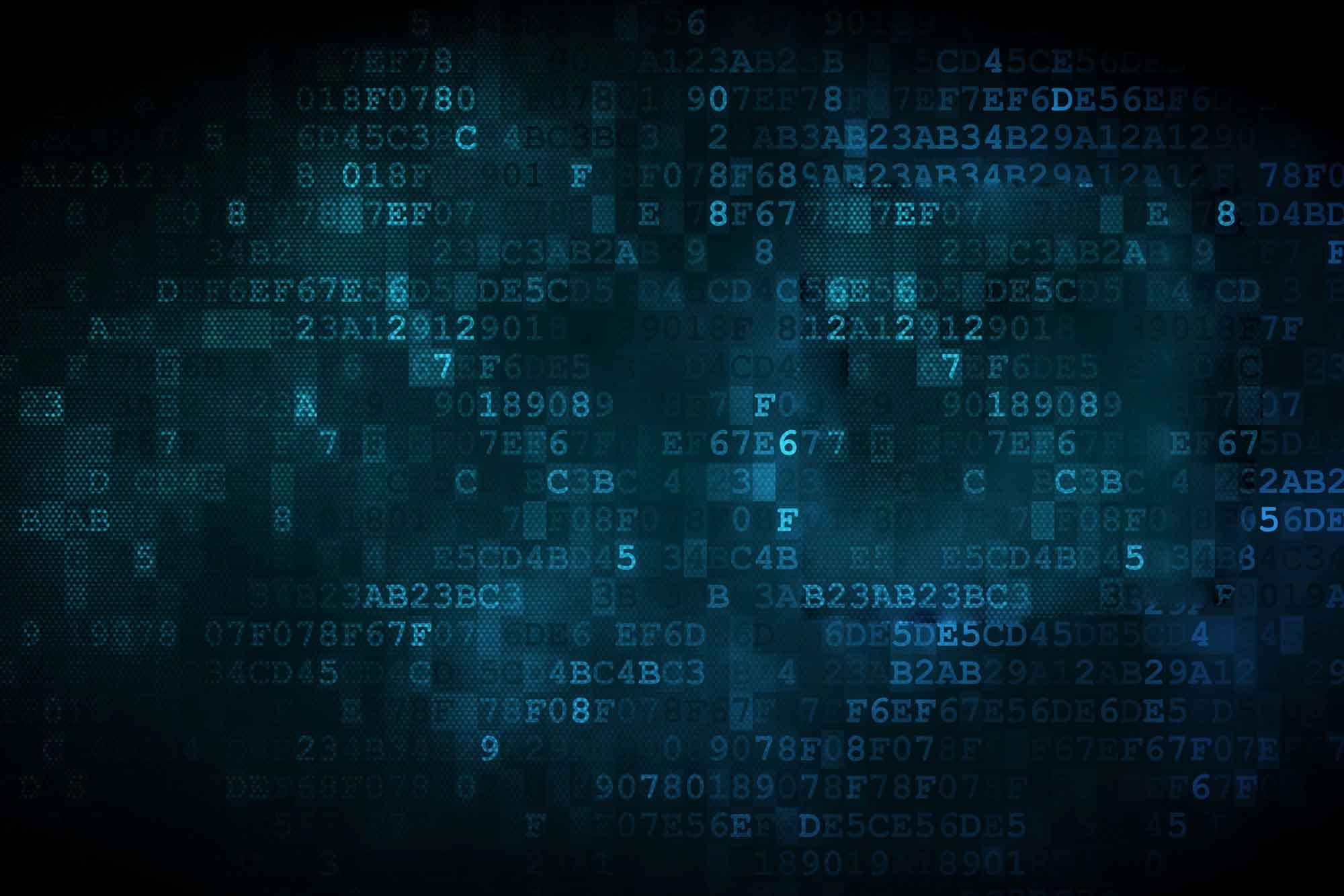 你知道Shodan吗?黑客专用的搜索引擎!