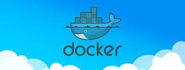 docker和docker-compose安装介绍