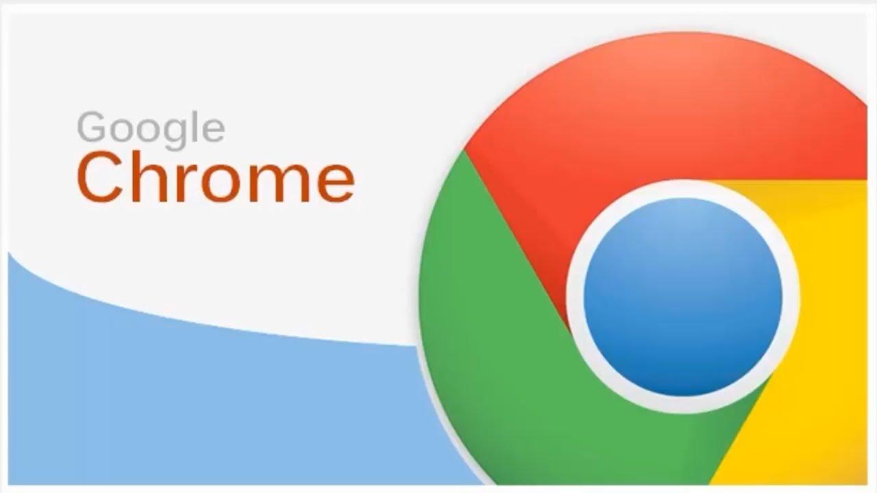 使用带有这些免费VPN扩展程序的Chrome浏览器改善您的隐私