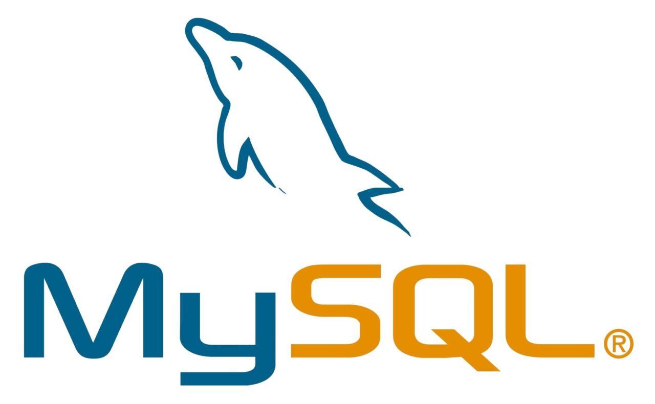 详解Centos7 yum安装MySQL80版本