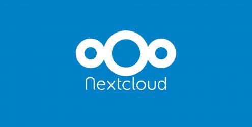 Nextcloud上的一些常见报错及解决方案
