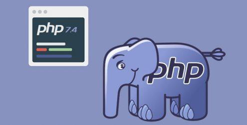 Centos7使用yum在PHP7下安装GD库的实例