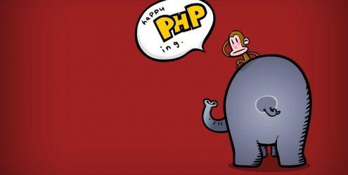 Centos7 php7.4手动安装php fileinfo扩展