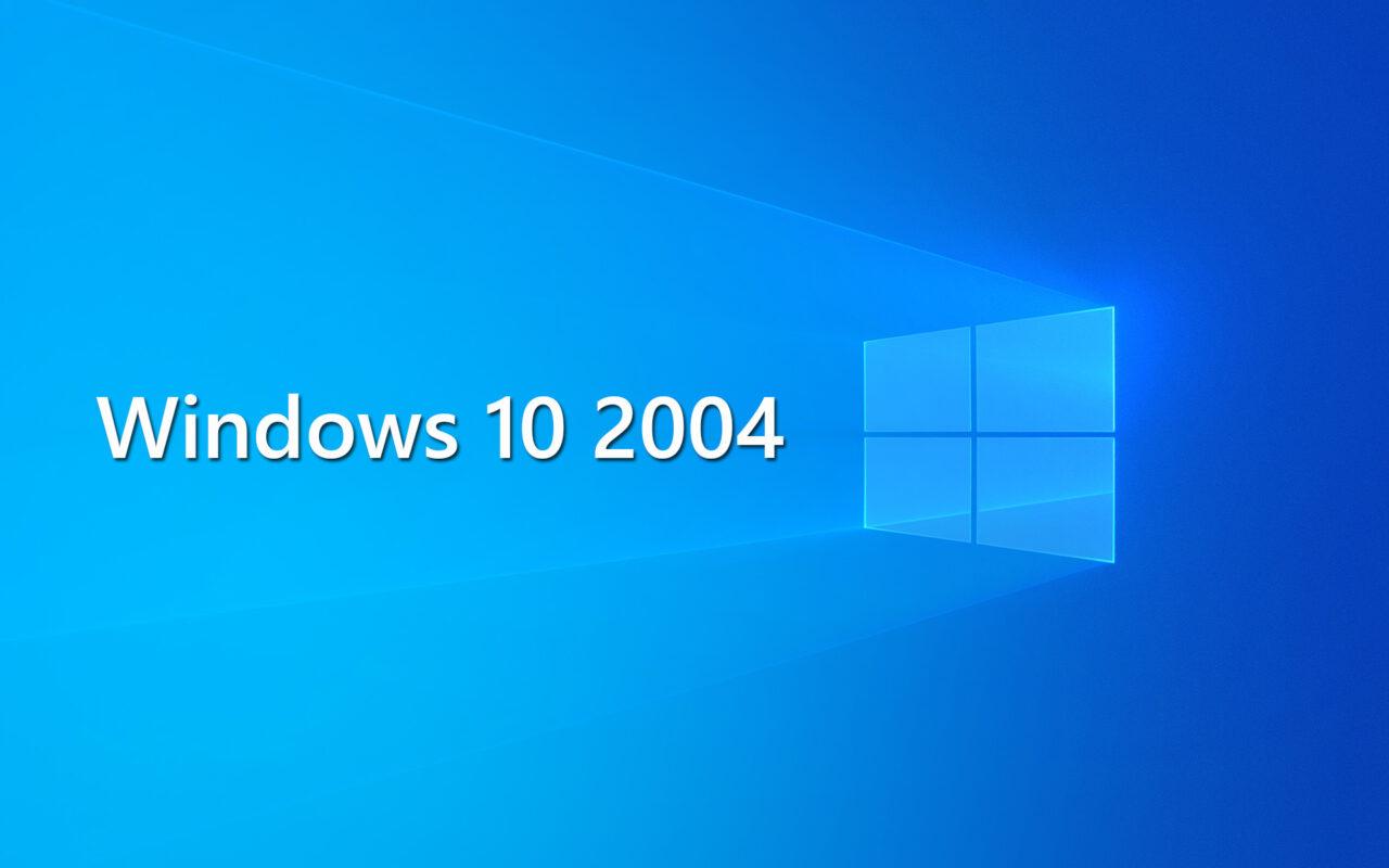 2021最新Windows10永久激活,KEY密钥和Win10官方镜像ISO