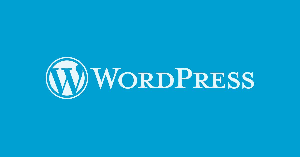 WordPress中删除或者重命名wp-content目录