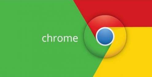 Google Chrome 绿色免安装优质国际版V80
