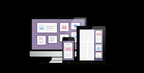 推荐几款实用的WordPress评论插件,自定义前台评论界面