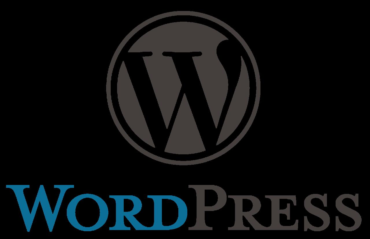 重置修改WordPress密码的三种方法
