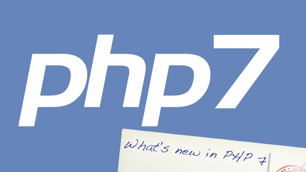 PHP7.4x安装GD全部扩展,jpeg和freetype安装的正确方法
