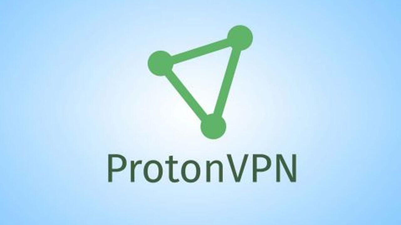 2020年免费VPN五星推荐ProtonVPN