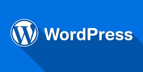 如何隐藏WordPress登录入口,防止WP登录入口攻击