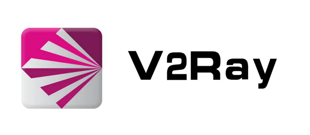V2ray安装配置