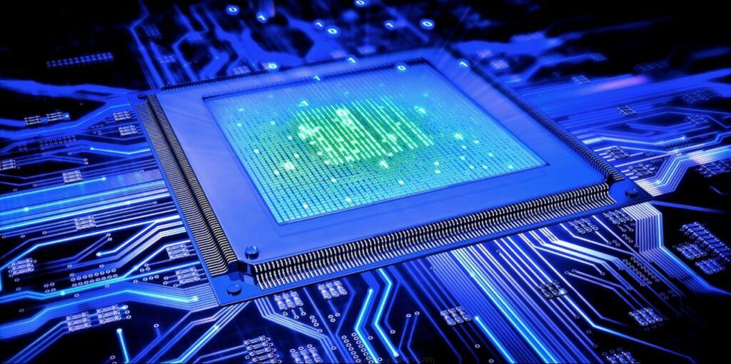 一条命令在Linux下查看路由器CPU芯片架构
