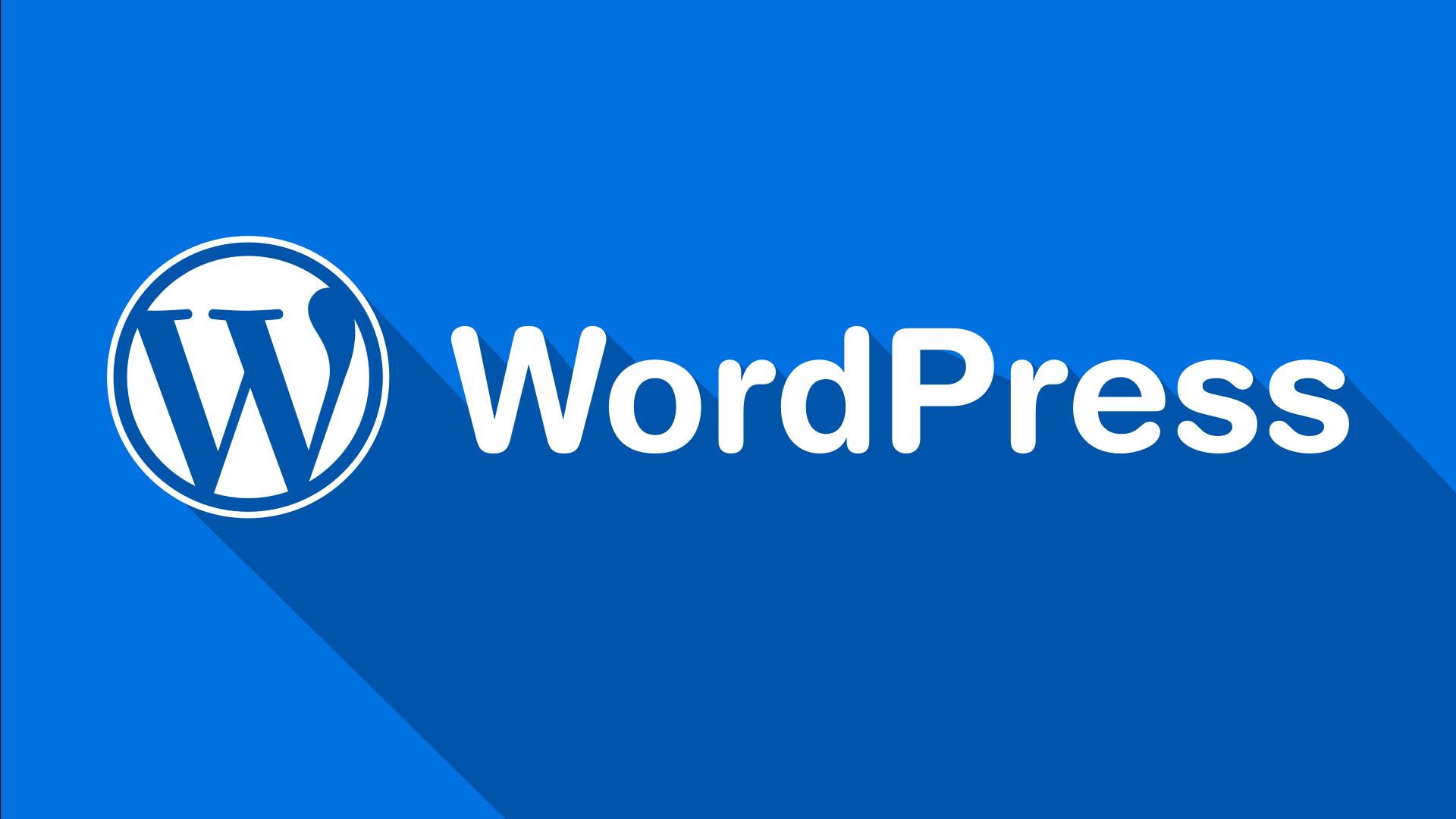 WordPress修改CSS解决英文不断词,自动换行中英文两端对齐