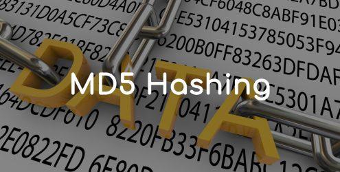Windows10下查看文件MD5/SHA256/SHA1值
