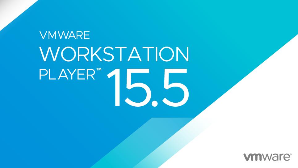 VM15安装CentOS7/8虚拟机全过程详解