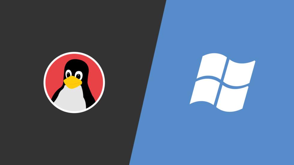 windows文件上传到Linux服务器后无法读取,原来是换行符的问题