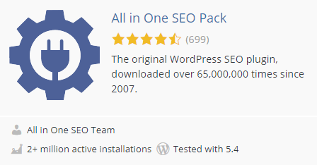 2021年WordPress必装插件推荐