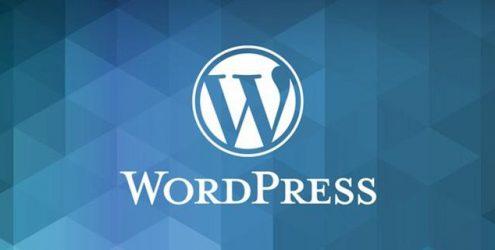 阿里云安装wordpress,Centos8使用Dnf搭建LNMP环境