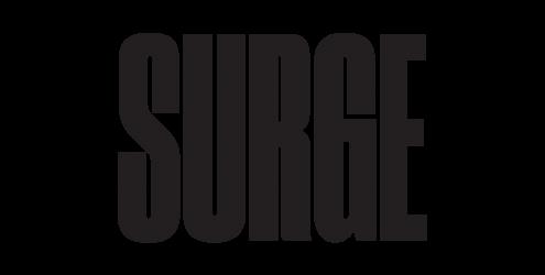 iOS - Surge 使用教程