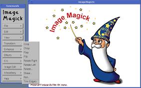 WordPress:可选的模组imagick未被安装或已被禁用