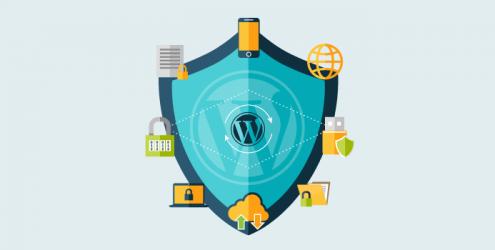 2021年WordPress插件推荐