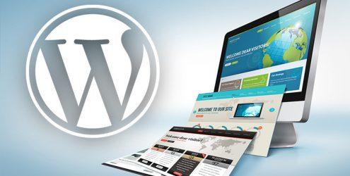 WordPress隐藏顶部工具栏