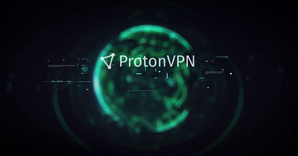 安全可靠的ProtonVPN是开源VPN中最受欢迎的VPN
