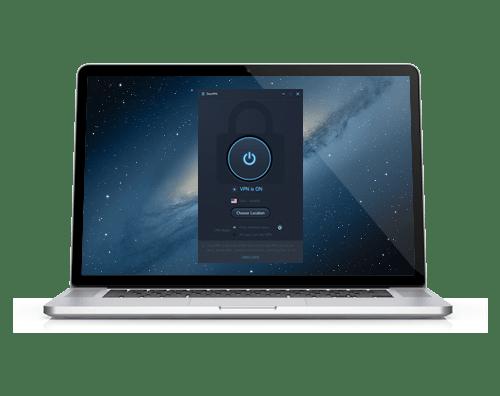 DewVPN 百分百免费的VPN下载