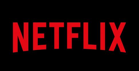 教你如何在电视上看Netflix(网飞)