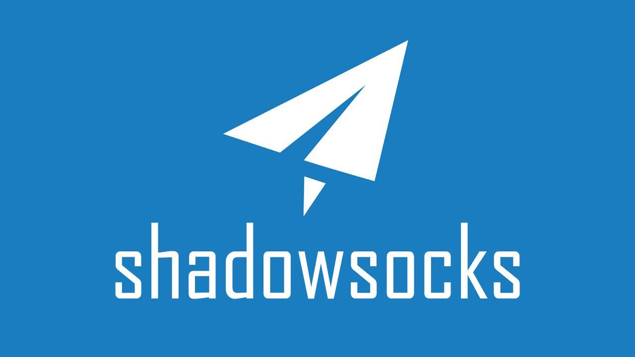 香港阿里云搭建SSR影梭服务器,Shadowsocks一键安装脚本