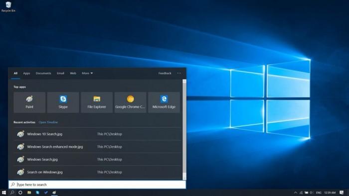 Windows 10 如何更新20H2,在线更新20H2