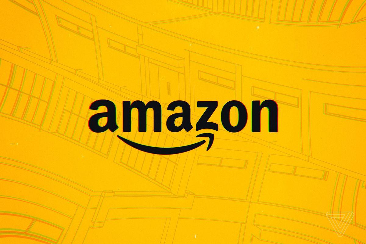 教你如何优化亚马逊CPC广告?