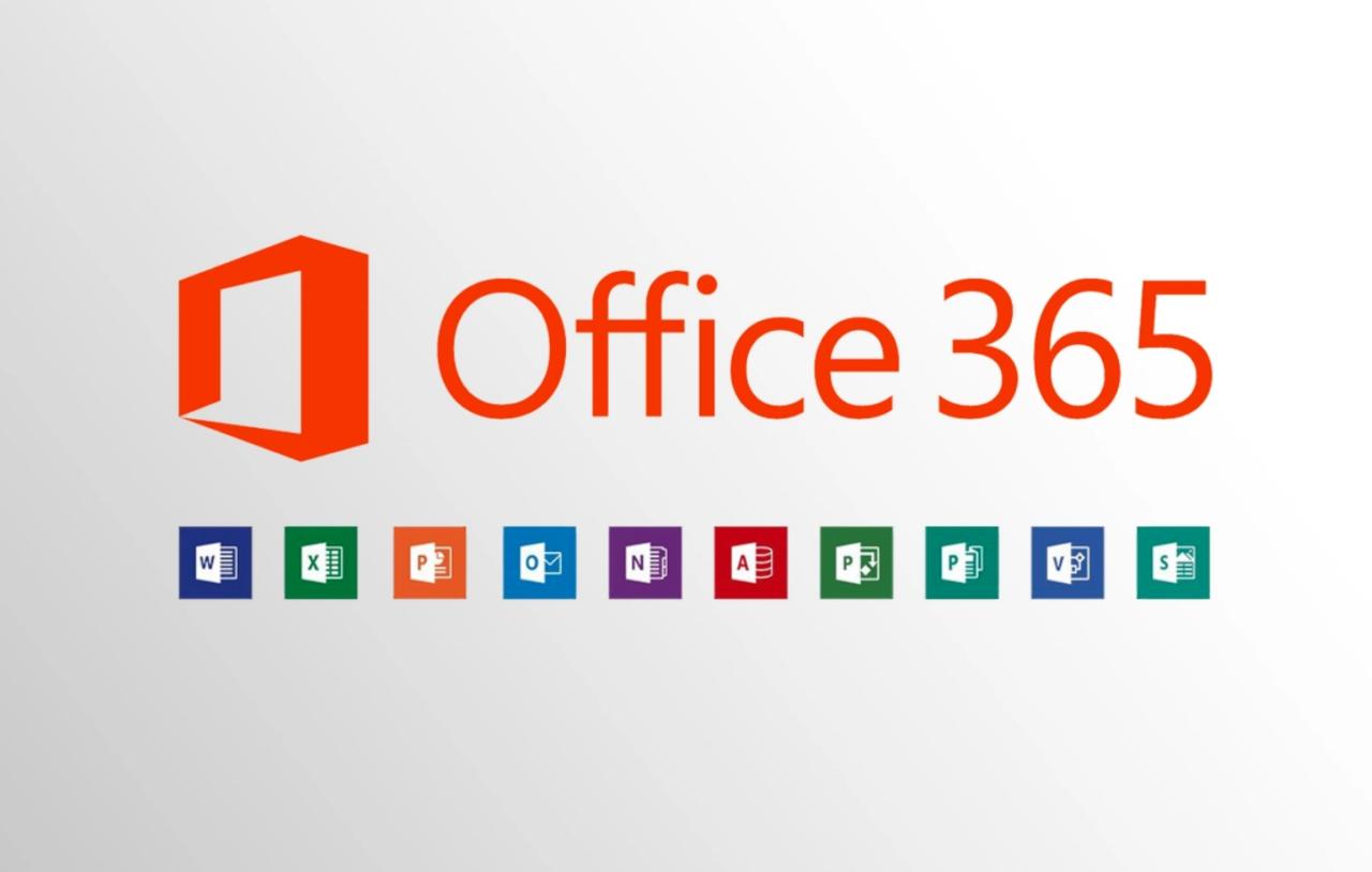 Office 365 免费下载安装,Office2013-2019在线安装版