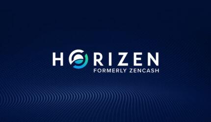 ZEN节点搭建,云服务器搭建HORIZEN安全节点