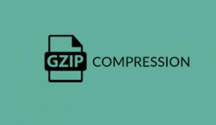 Nginx开启Gzip压缩