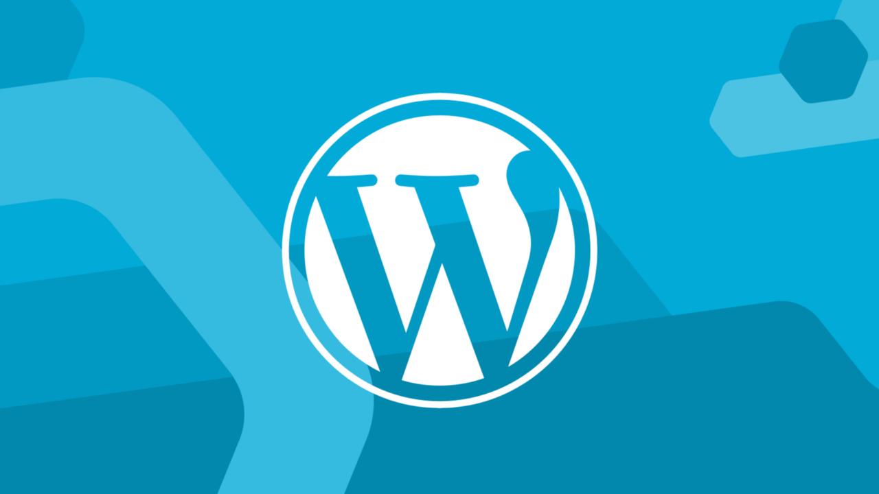 解决WordPress中字符串--转义的问题