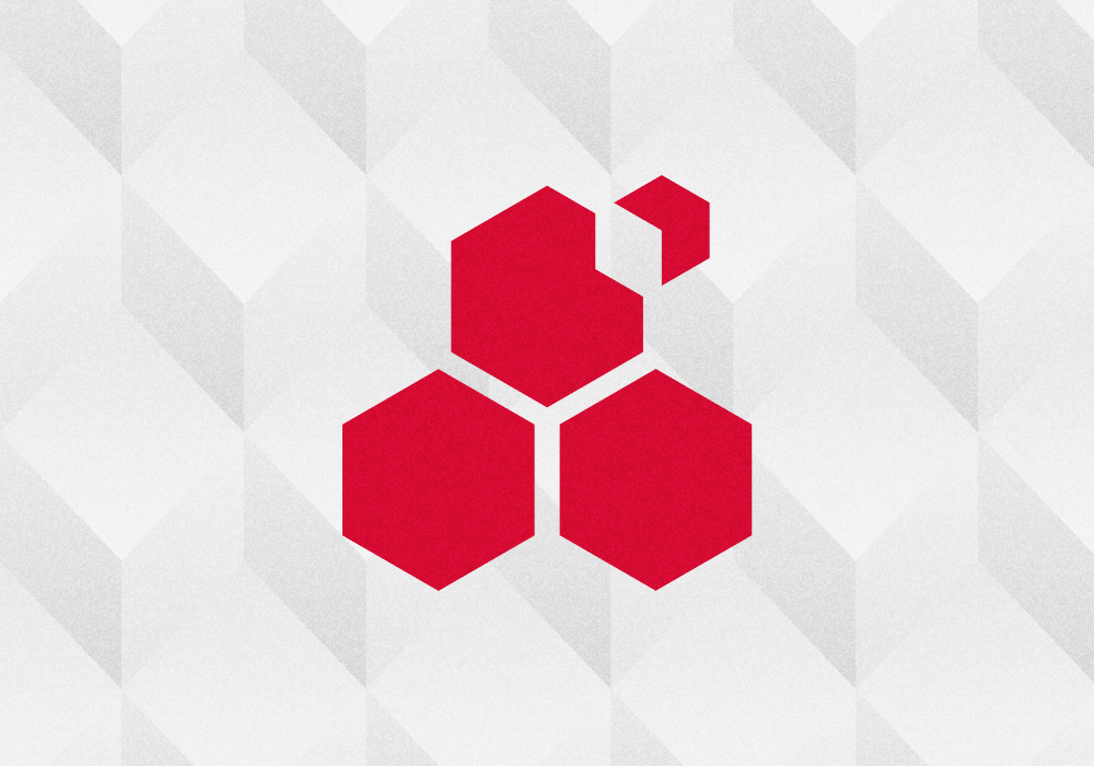 Swarm Bee节点升级,bzz挖矿Linux/Windows升级方法