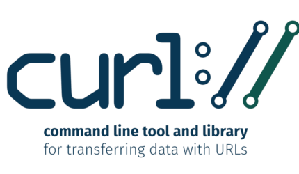 Curl 7.77.0 for Windows