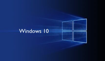 如何用U盘装系统,Windows 10 启动盘制作