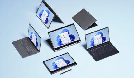 Windows 11来了!Windows 11下载安装免费升级最新体验!